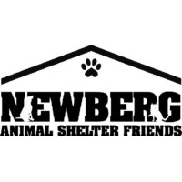 Newberg Animal Shelter Friends