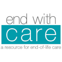 End With Care
