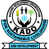 Kagumu Development Organization