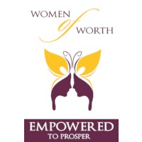 We Are Women of Worth Ministries, Inc.