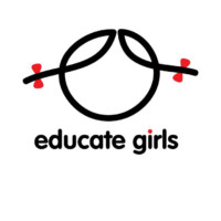Foundation to Educate Girls Globally