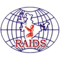 Rural Action In Development Society (RAIDS)