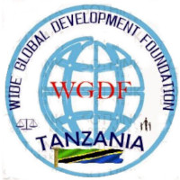 wide global development foundation Tanzania