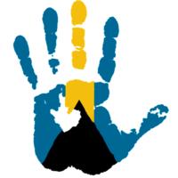 Lend a Hand Bahamas
