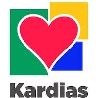 Kardias AC