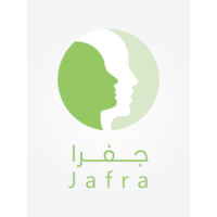 Jafra Foundation for Relief and Youth Development