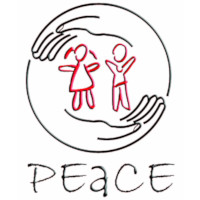 Protecting Environment and Children Everywhere (PEaCE)
