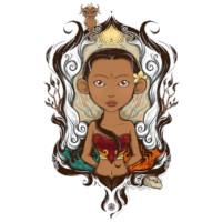 BASA balinese Language Preservation