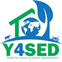 Youth 4 Social Economic Development