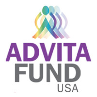 Advita Fund USA
