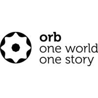 ORBmedia Inc.