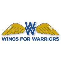 Wings For Warriors