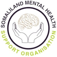 Somaliland Mental Health Support Organisation