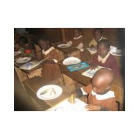 Volunteer International Community Development Africa(VICDA)