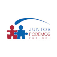 Juntos Podemos (Together We Can)