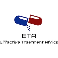 Effective Treatment Africa