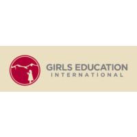 Girls Education International