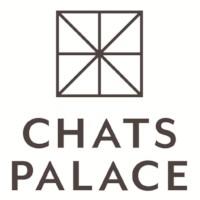 Chats Palace Ltd