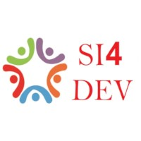Strategy and Innovation for Development Initiative