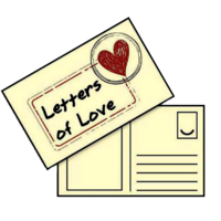 Letters of Love Inc