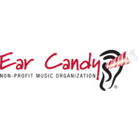 Ear Candy Charity