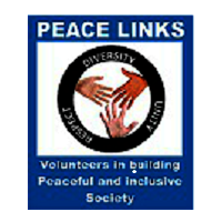 Peace Links Liberia
