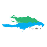 Yspaniola Incorporated