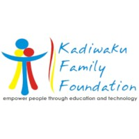 Kadiwaku Family Foundation