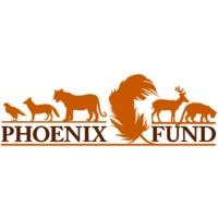 Phoenix Fund