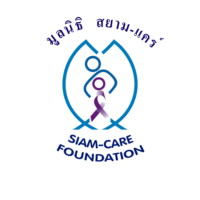 Siam-Care Foundation