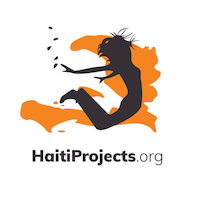 Haiti Projects, Inc.