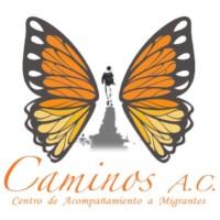Caminos, Centro de Acompanamiento a Migrantes