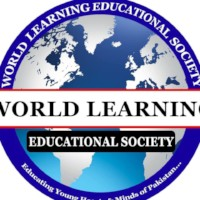 World Learning Educational Society