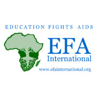 Education Fights Aids (EFA) International