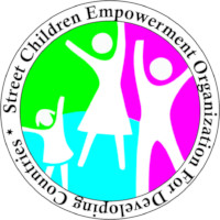 Street Children Empowerment Organisation For Developing Countries