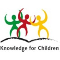 Knowledge for Children