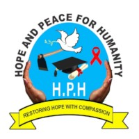 Hope and Peace for Humanity (HPH)