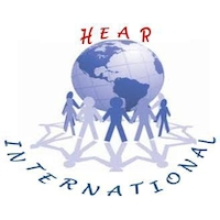 Hear International (HI)