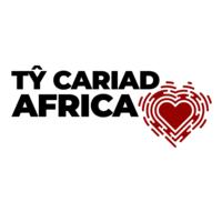Ty Cariad Africa