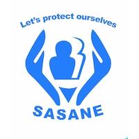 SASANE (Samrakshak Samuha Nepal)