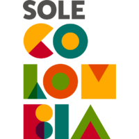 Fundacion SOLE Colombia