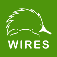NSW Wildlife Information Rescue & Education Service (WIRES)