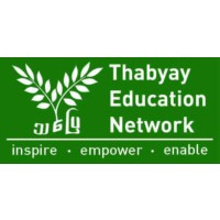 Thabyay Education Network
