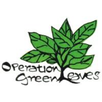 Operation Green Leaves Inc.