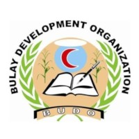 BULAY DEVELOPMENT ORGANIZATION(BUDO)