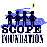 SCOPE FOUNDATION