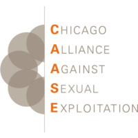 Chicago Alliance Against Sexual Exploitation (CAASE)