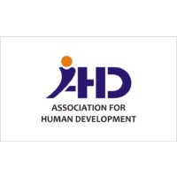 Association for Human Development (AHD)