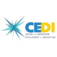 Centre for Enterprise Development and Innovation