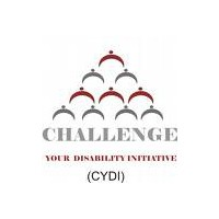 Challenge Your Disability Initiative